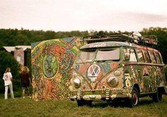 #vw #volkswagen #beetle #vwbuss #vwcamper #vwfreak #vwculture #vwporn #vwcustom #vwlove #vwkombi #vwfan #kafer #vos https://t.co/9ieU7erGda