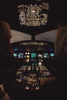 Remove Before Flight : Photo