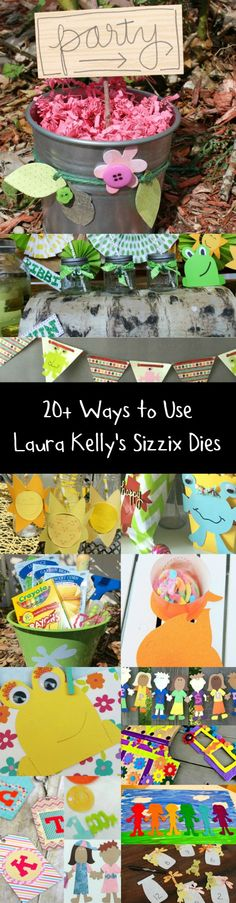 20 Laura Kelly for S