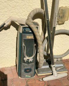 35 Best Electrolux vacuum images in 2015 | Electrolux vacuum