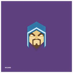 Clash Games provides latest Information and updates about clash of clans, coc updates, clash of phoenix, clash royale and many of your favorite Games Desenhos Clash Royale, Clash Of Clans Gems, Clash Clans, Cute Food Wallpaper, Clash Games, Environment Concept Art, Behance, Character Design, Geek Stuff