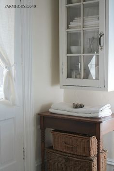 325 best live simply images on pinterest white farmhouse farm rh pinterest com Rustic Farmhouse Blog Farmhouse Slipcovers