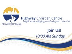 The Bible was written by Eye-witnesses - Highway Christian Centre 1 Thessalonians 3, Hebrews 10, Philippians 2, 1 John 2, 2 Peter, 1 Timothy, Finding God, Bible, Biblia