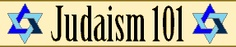 List & descriptions of basic Jewish holidays & customs... Very helpful for teaching seminary...