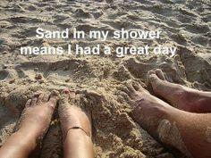 ~ Beach Life ~