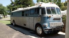 Gmc Motorhome Craigslist Thread Provan Tiger Cx 2002
