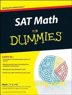 Download barrons sat critical reading workbook 12th edition manage your time and ace the mathematics section of the sat scoring well on the mathematics section of the sat exam isnt guaranteed by getting good grades fandeluxe Image collections