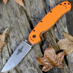 Shop for Benchmade, Spyderco, ESEE & major brand knives at Knifeworks.com