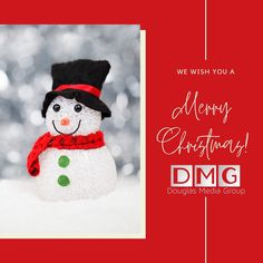 Merry Christmas to you all! Merry Christmas To You, Christmas Ornaments, Business Tips, Digital Marketing, Web Design, Holiday Decor, Instagram Posts, Design Web, Christmas Jewelry