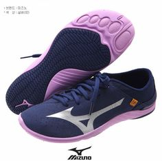 Mizuno Womens Bearfoot BE2 Athlectic Water Running Shoes Sneakers us size 6 #Mizuno #WaterShoes