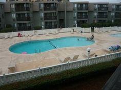 Myrtle Beach 2 br Ocean View Vacation Rental Condo: Beautiful Premium Ocean View!!! 2 Bed/2 Bath Shore Drive,...