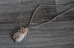 Silverbach by CognitiveByCatterall on Etsy Mixed Metals, The Ordinary, Necklace Lengths, Beetle, Etsy Store, Pendant Necklace, Handmade, Jewelry, June Bug