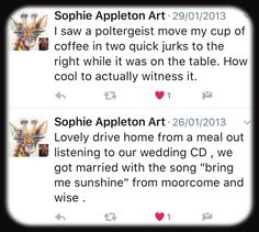 Chapter 4 of Sectioned Alien a novel being written by Author Sophie Huddlestone. Story Line - Lady Hospitalised with bipolar, is it illness or reality ? Wedding Cd, Brad Pitt, Coffee Cups, Novels, Author, Writing, Bipolar, Reading, Supernatural
