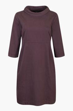 Tope Dress