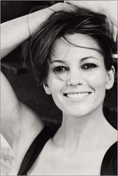 Diane Lane - Harper's Bazaar - sep 2003