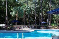 HILTON HEAD ISLAND MOTORCOACH RESORT - Updated 2021 Campground Reviews (SC) - Tripadvisor Hilton Head South Carolina, Best Rv Parks, Hilton Head Island, Hotel Reviews, Lodges, Trip Advisor, Outdoor Decor, Travel, Cabins