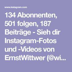 134 Abonnenten, 501 folgen, 187 Beiträge - Sieh dir Instagram-Fotos und -Videos von ErnstWittwer (@wittwerag) an Videos, Photo And Video, Instagram, Bar, Pictures, Sweden, Architecture, Projects