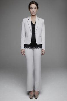 Aalaina Suit Jacket Plum, Suit Jacket, Blazer, Boutique, Suits, Jackets, Shopping, Fashion, Down Jackets