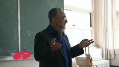 Séminaire: Le Haut Potentiel Intellectuel. J.-D. Nordmann / en direction des enseignants