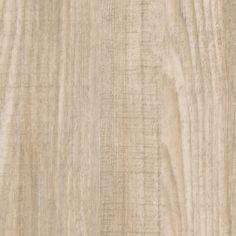 Piso Vinílico em Régua Durafloor LVT Loft 4mm x 20cm x 1,22m (m²) Toscana