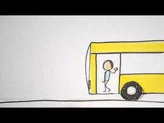 ULB mobilité