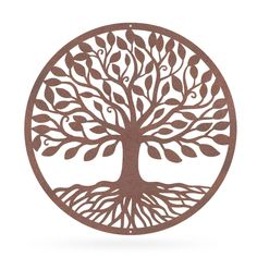 Tree Of Life Pictures, Tree Outline, Serenity Garden, Life Sketch, Real Steel, Gold Models, Kawaii Drawings, Life Drawing, Tattoo Drawings