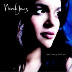 Norah Jones - Come Away with Me piano sheet music. More free piano sheets at www.pianohelp.net