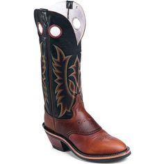 6014 Tony Lama Men's Western Boots