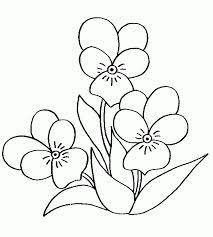 Resultado de imagen para plantillas de hojas de arboles para imprimir