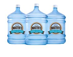 Masters Coffee and Water has been the trusted leader in providing bottled water delivery solutions to residential homes and businesses. Call us at Bottled Water Delivery, Water Delivery Service, Coffee Machines For Sale, Coffee Delivery, Coffee Service, Coffee Travel, Water Bottle, Mugs, Masters