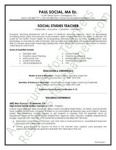 PE Teacher Resume Example Teaching Resume Resume Examples And - Sample resumes for teachers