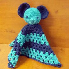 Kendo, Diy And Crafts, Crochet Hats, Marvel, Knitting, Baby, Accessories, Amigurumi Minta, Crocheting