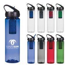#5948 - 25 Oz. Freedom Filter Bottle