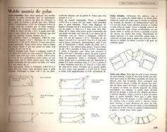 O grande livro da costura - mariadaberli - Álbuns da web do Picasa