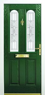 Providing double glazed windows and uPVC and composite doors in Reading, Maidenhead and Wokingham, Berkshire. Composite Door, Double Glazed Window, Buy Local, Glass Design, Windows And Doors, Tall Cabinet Storage, Composition, Arch, Home Improvement