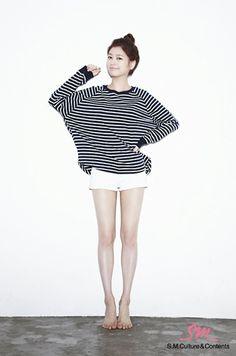 Jung So Min 정소민 Jung So Min, Young Actresses, Korean Actresses, Her Cast, Pretty Korean Girls, Kim Woo Bin, Korean Traditional, K Idol, Korean Celebrities