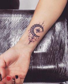 wrist-tattoos-40