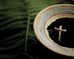 Lenten Devotional 2015