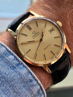 Used Watches For Sale, Watches For Men, Nixon Watches, Wedding Tattoos, Vintage Omega, Wedding Art, Watch Sale, Pink Floyd, Vintage Watches