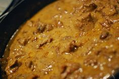 Familie Berner: Sinappinen possupata Beef, Food, Eten, Meals, Ox, Ground Beef, Steak