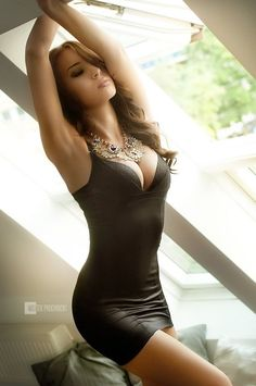Sexy Beautiful