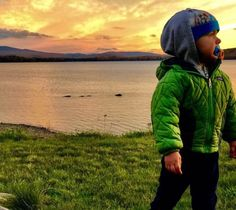 These Are Days I Will Remember: An Open Letter to My Boys. http://burlingtonvt.citymomsblog.com/2017/01/01/days-will-remember-open-letter-boys/