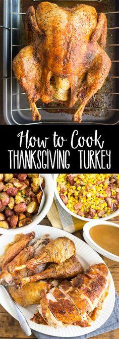 grandma s thanksgiving dressing stuffing recipe thanksgiving stuffing recipes and stuffing