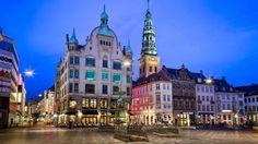 Internationalt medie: 27 gode grunde til at besøge København