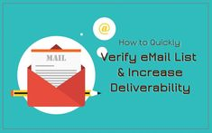 Pro's built-in bulk helps you to verify increase email deliverability, reach potential sales leads & increase sales conversions. LeadGrabber Pro's built-in bulk helps you to verify increase email deliverability, reach potential sales leads & incr.