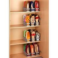 super ideas for cleaning closet organization diy