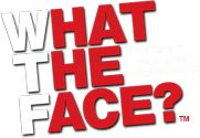 » What The Face? Instant Win & Sweepstakes Bargain Hound Daily Deals