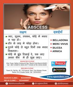 Body Tissues, Homeopathic Medicine, Signs And Symptoms, Clinic, Health Care, Remedies, Feelings, Collection
