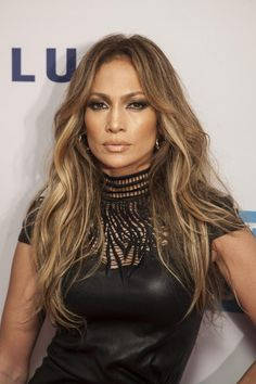 IN HER new memoir, Jennifer Lopez opens up about her past relationships and reveals that she's been mentally, verbally and emotionally abused. Description from brunchnews.com. I searched for this on bing.com/images