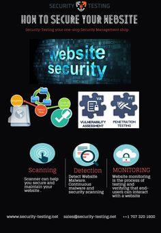 Best vulnerability and penetration testing tools